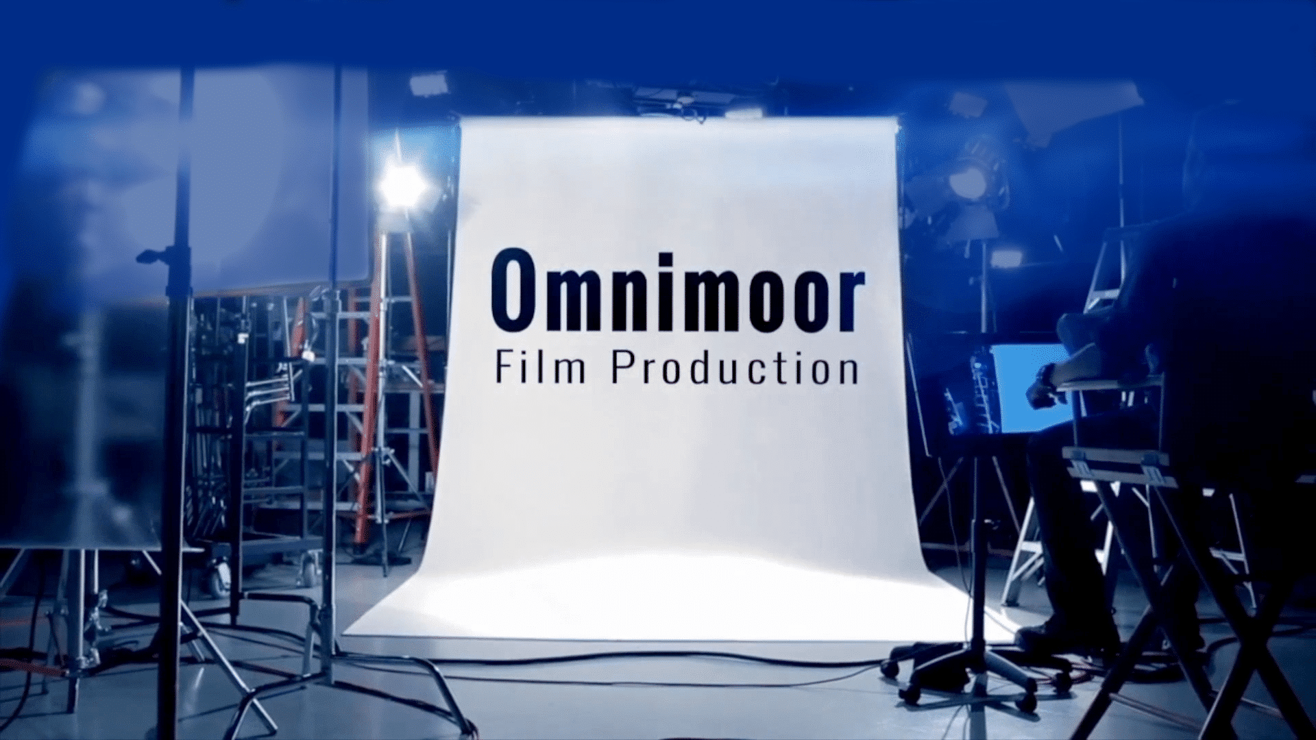Omnimoor Film Production